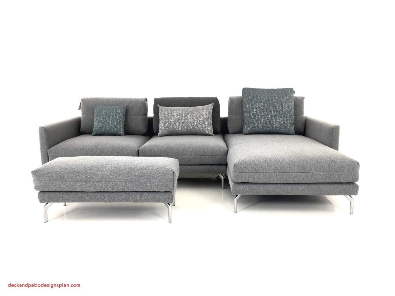 Thomas Philipps Onlineshop De Haus Und Garten Luxus Zecken Im Garten Vernichten Einzigartig Rotes sofa Ikea