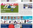 Thomas Philipps Onlineshop De Haus Und Garten Luxus Zecken Im Garten Vernichten Frisch Boulevard Baden Ausgabe