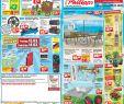Thomas Philipps Onlineshop De Haus Und Garten Neu Prospekt Von Thomas Philipps Vom 08 03 2020 by Kps