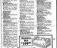 Toms Garten Inspirierend L Rodeo Imoi I Idaho Twin Falls I