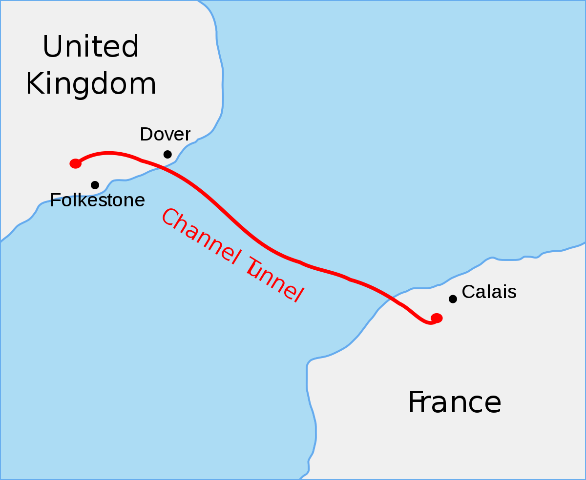 1200px Course Channeltunnel eng