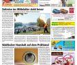 überdachter Grillplatz Bauen Best Of 19mi18 Nibelungen Kurier by Nibelungen Kurier issuu
