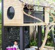 überdachter Grillplatz Bauen Luxus Die 130 Besten Bilder Von Gartenhaus In 2020