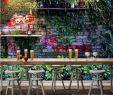 Vogel Garten Best Of Benutzerdefinierte Größe 3d Fototapete Wohnzimmer Bett Zimmer Kinder Wand Grünton Graffiti Bar Ktv Bild sofa Fernsehhintergrundaufkleber Tapete Wand