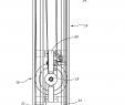 Vogel Garten Inspirierend Us A1 Magnetic Resistance Mechanism In A Cable