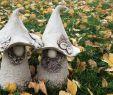 Vogel Garten Luxus Keramik Gartenwichtel Ceramic Garden Goblin