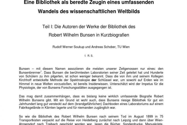 Vögel Im Garten Bestimmen Einzigartig Autoren Der Bunsenbibliothek Teil 1 by Auer Von Welsbach