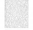 Vögel Im Garten Bestimmen Einzigartig Landesbibliothek Oldenburg Pdf Kostenfreier Download