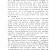 Vögel Im Garten Bestimmen Frisch Landesbibliothek Oldenburg Pdf Kostenfreier Download