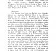 Vögel Im Garten Bestimmen Luxus Landesbibliothek Oldenburg Pdf Kostenfreier Download