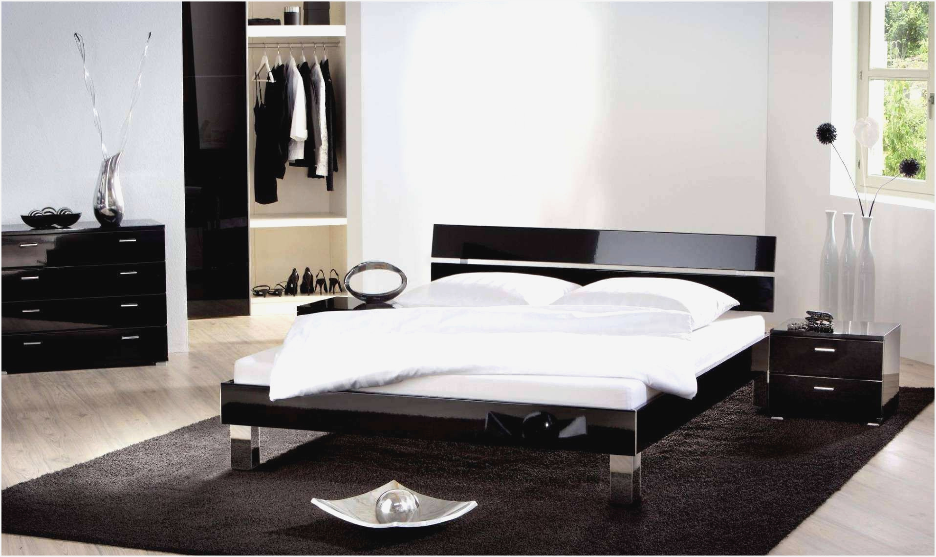 schlafzimmer deko mit holzschale of schlafzimmer deko mit holzschale