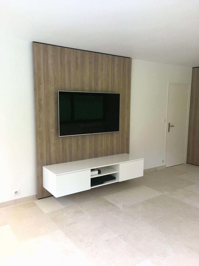 wanddekoration holz design einzigartig wanddeko holz selber machen elegant wanddeko wohnzimmer of wanddekoration holz design 768x1024