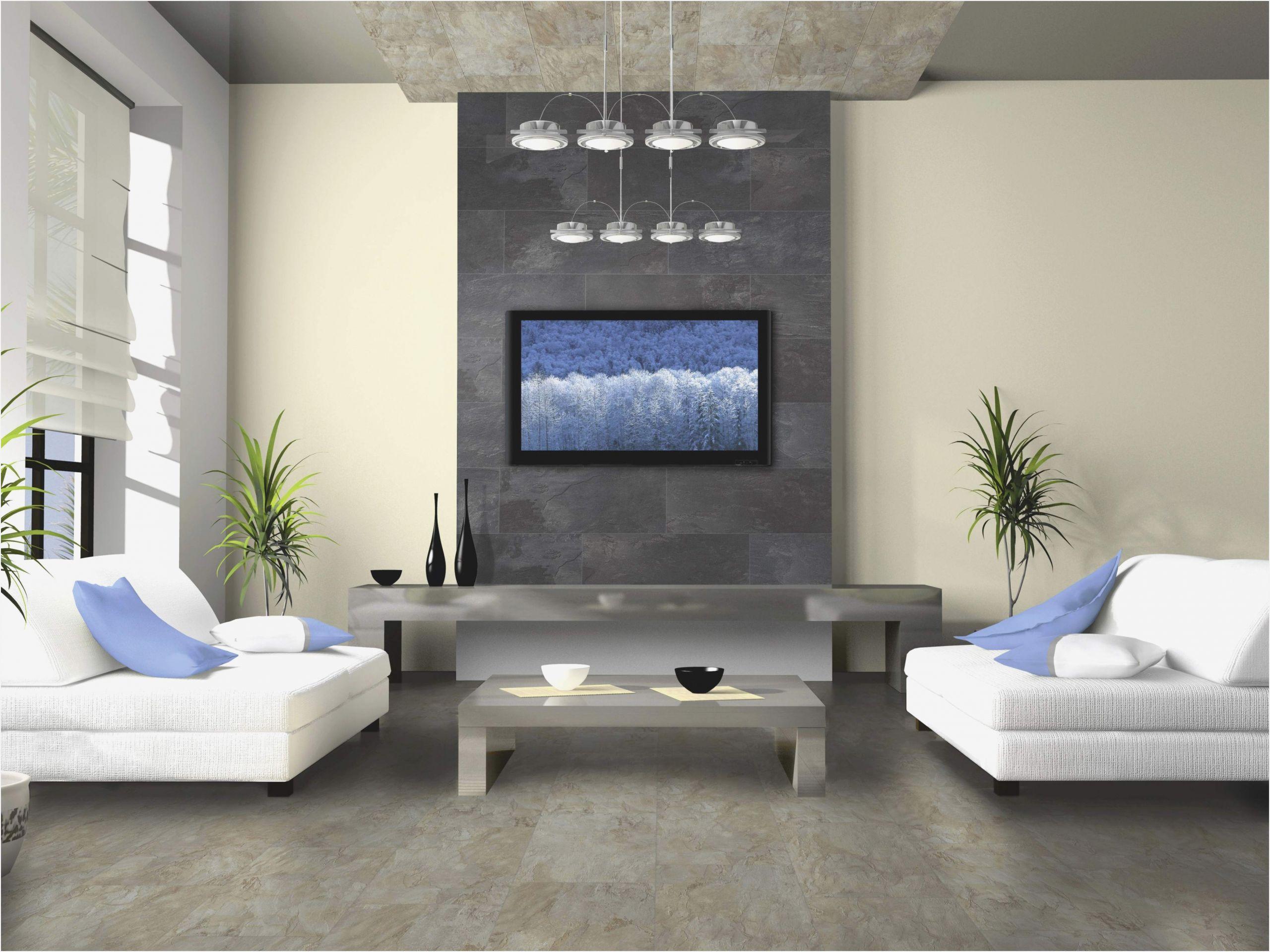 betonwand wohnzimmer selber machen scaled