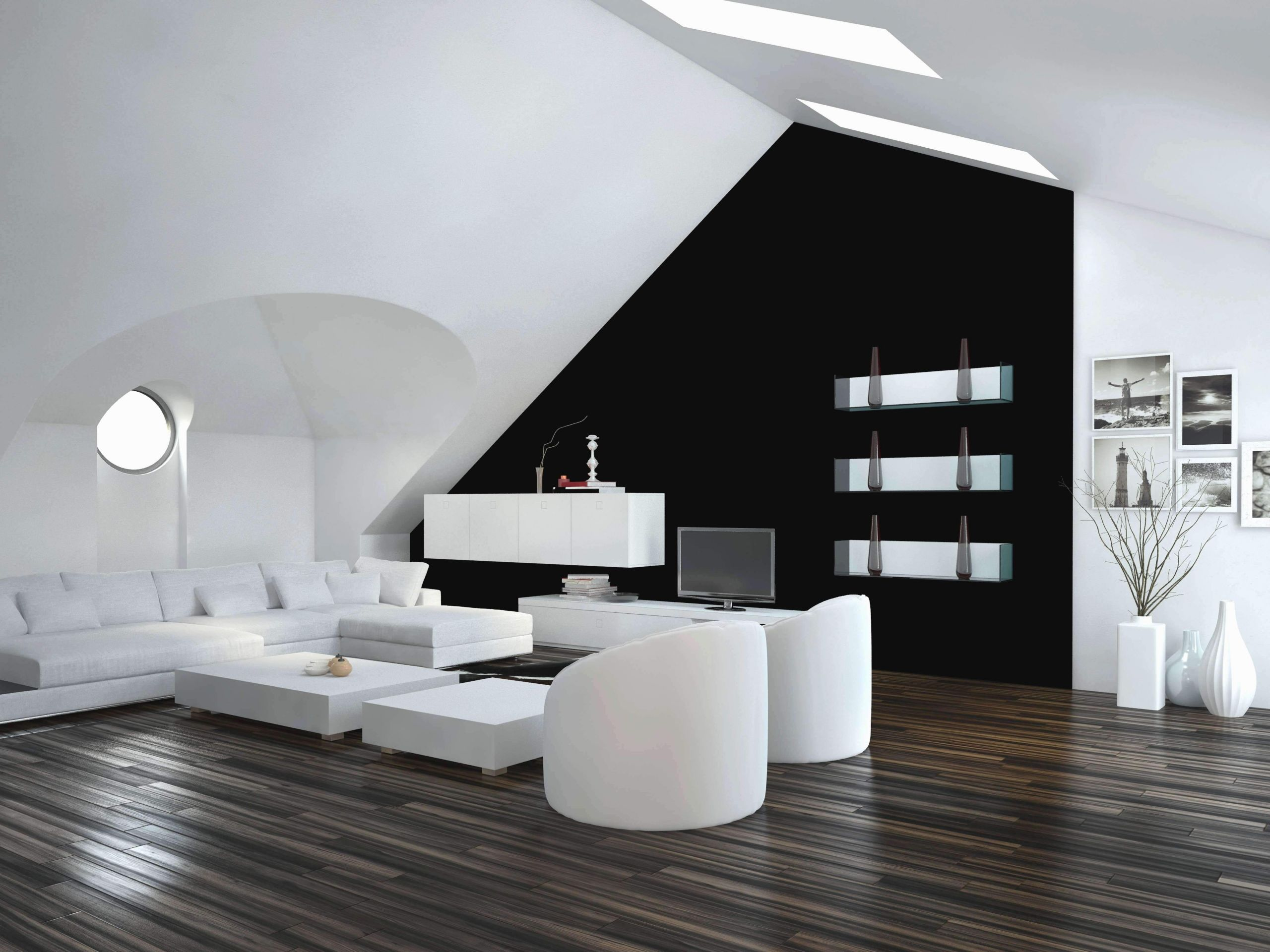 dekoideen wohnzimmer selber machen das beste von steinwand wohnzimmer selber machen einzigartig wohnzimmer of dekoideen wohnzimmer selber machen scaled