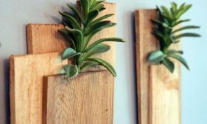 60 Best Of Wanddeko Aus Holz Selber Machen