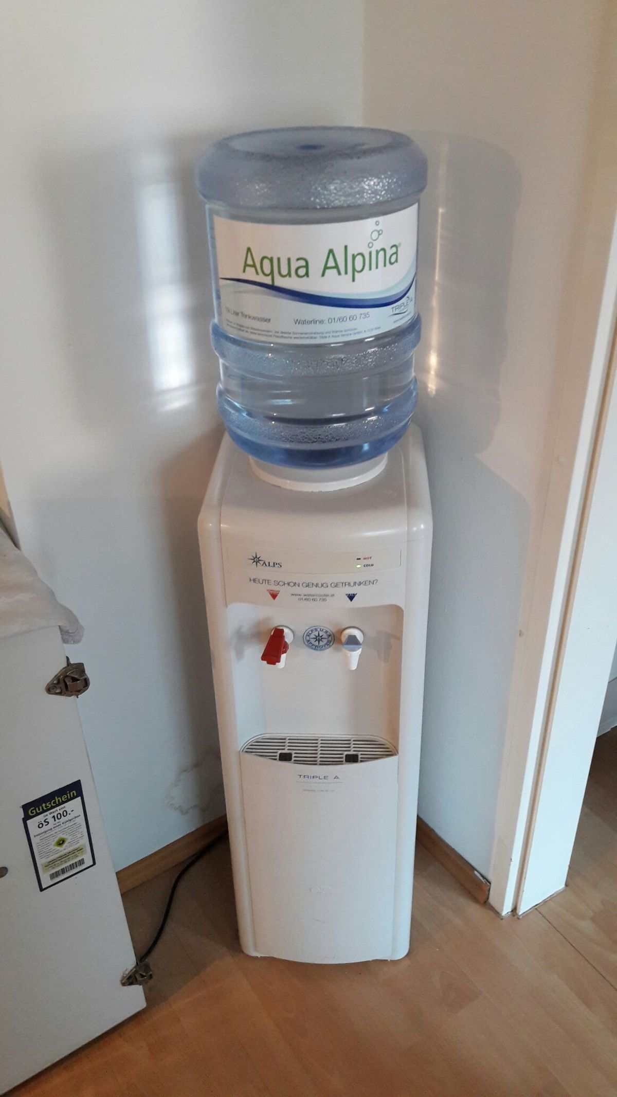 Wasserspender Garten Inspirierend Wasserspender