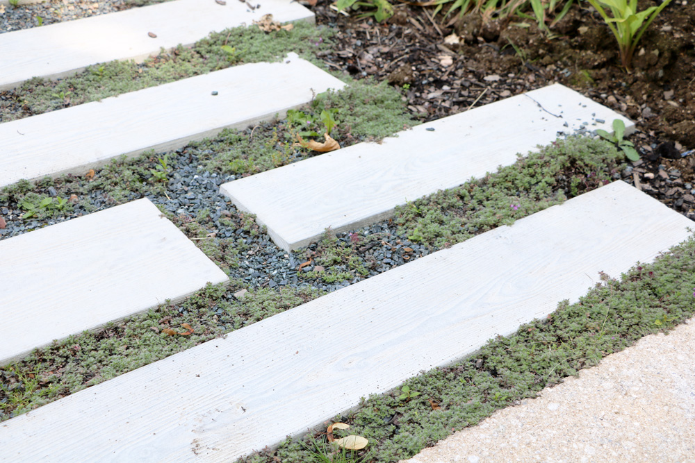 Wege Im Garten Anlegen Genial Kiesweg Richtig Anlegen Hausgarten