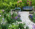 Wege Im Garten Anlegen Genial Tipps Zur Gestaltung Eines Landhausgartens – Obi Ratgeber
