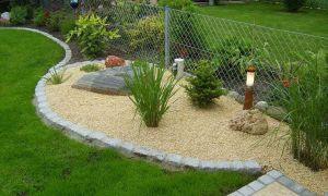 48 Elegant Wege Im Garten Anlegen