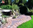 Wege Im Garten Anlegen Genial Wege Im Garten Pflastern