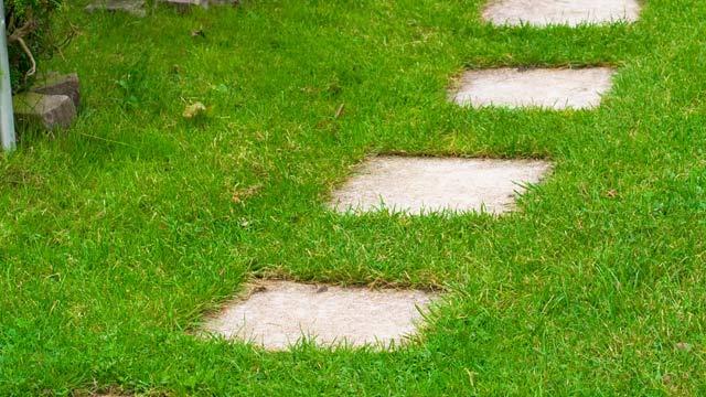 Wege Im Garten Anlegen Inspirierend Gartenwege Selbst Anlegen Das Muss Man Beachten