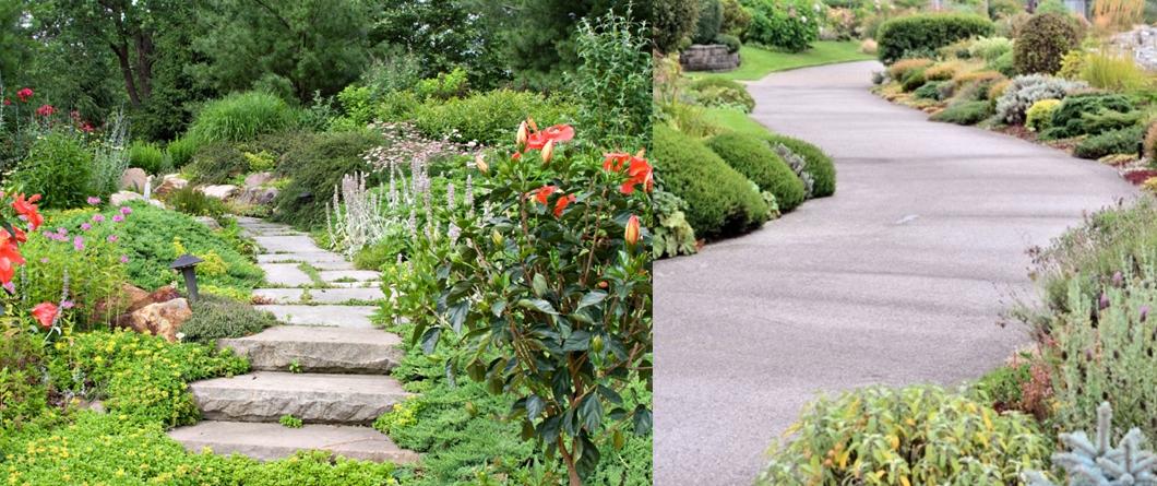 Wege Im Garten Anlegen Neu Gartenwege Genial Wege Im Garten Anlegen House Plans