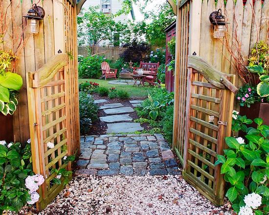 garden path 102 design ideas