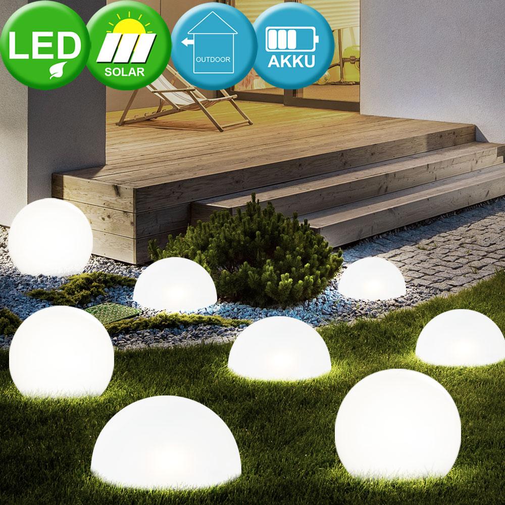 Wegeleuchten Garten Best Of Beleuchtung Außenbeleuchtung 1x 10 Cm Wegeleuchten 3x Led