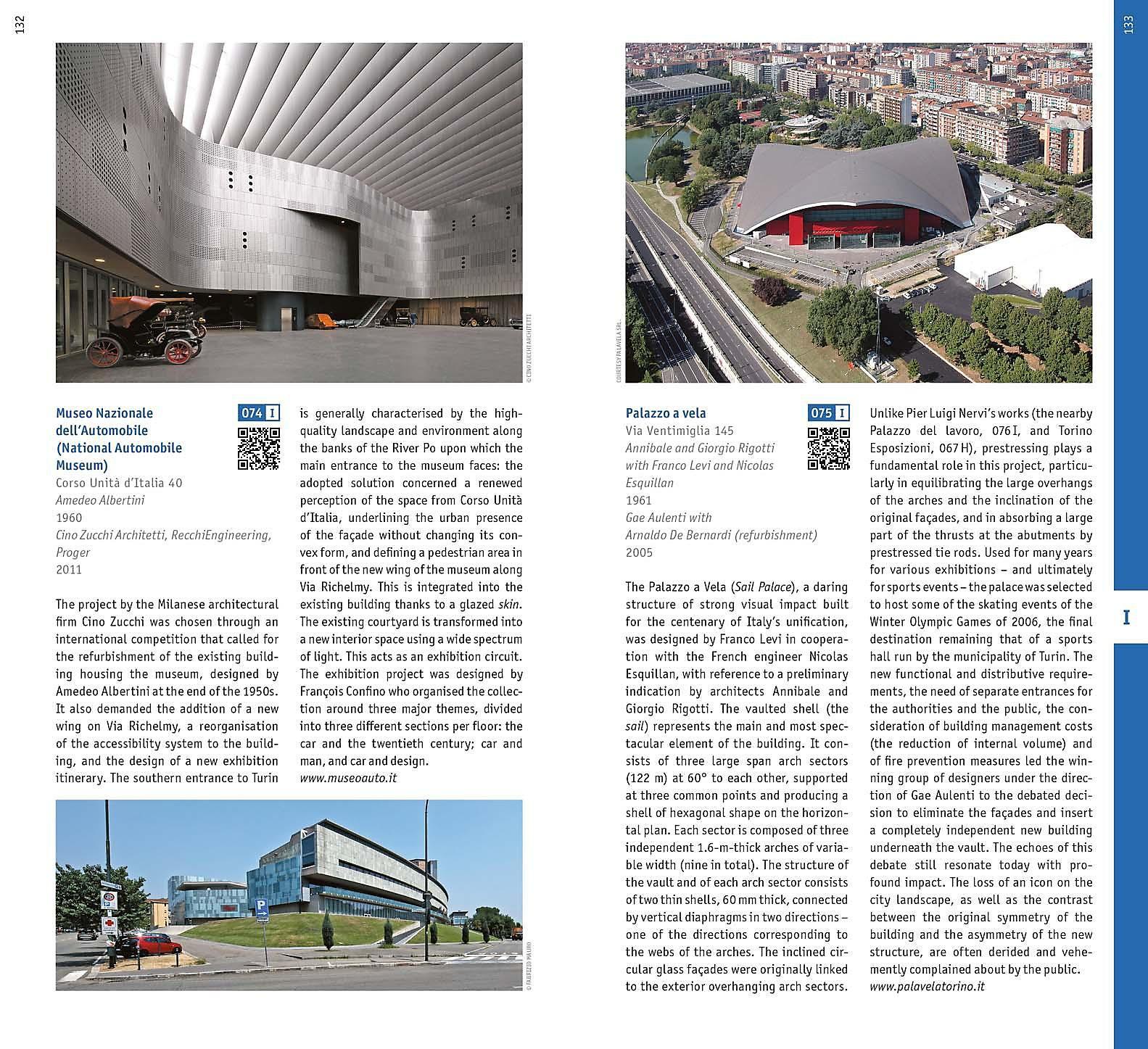 Wegeleuchten Garten Inspirierend Architectural Guide Turin Buch Versandkostenfrei Bei Weltbild