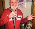 Weinanbau Im Garten Neu 2016 06 Impuls