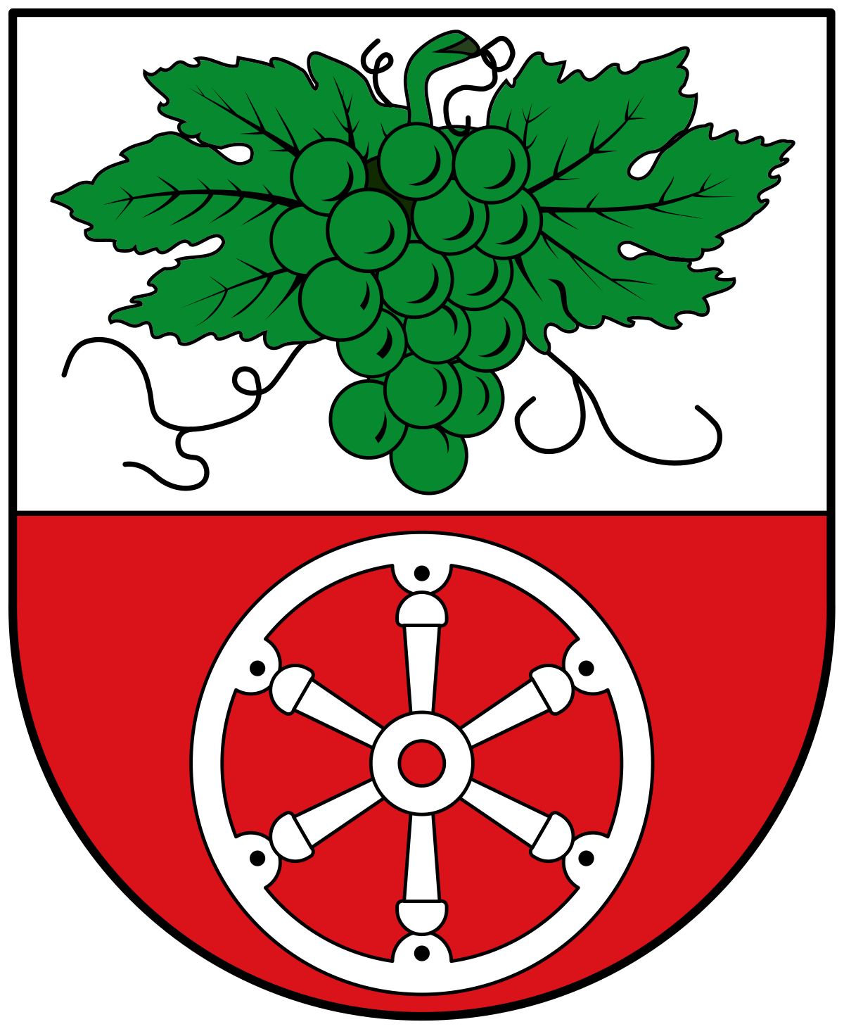 1200px Wappen Radebeulg