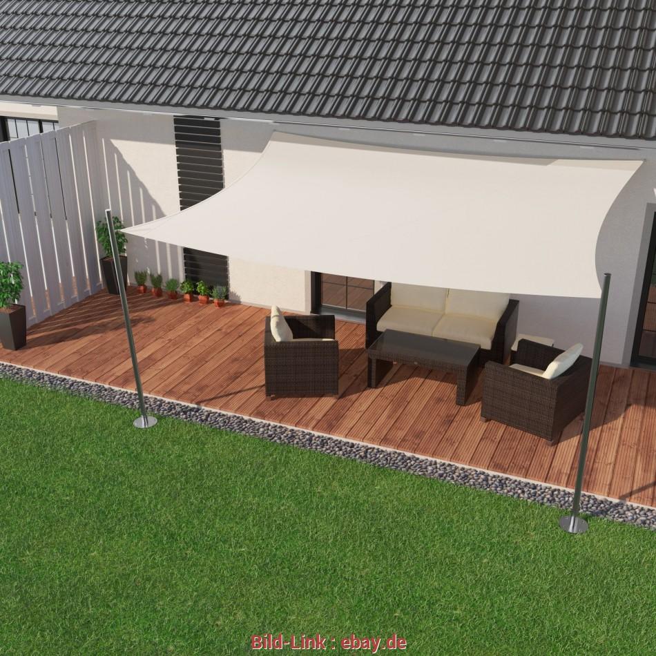 Weiße Küchenstühle Neu O P Rutschfester Teppich 2388 O