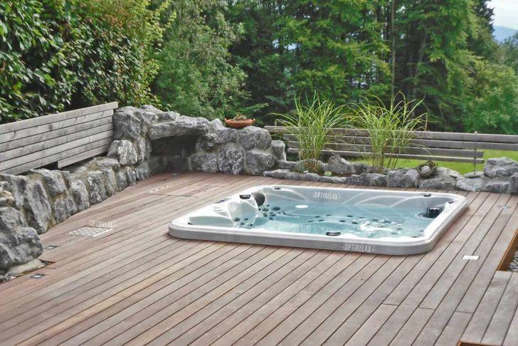 Whirlpool Garten Kosten Best Of Whirlpool übersicht Aller Optirelax Modelle