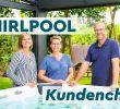 Whirlpool Garten Kosten Elegant Whirlpools Outdoor Für Zuhause Whirlpool Center