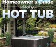 Whirlpool Garten Test Best Of A Beginner S Guide to Hot Tub Maintenance