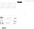 Whirlpool Garten Test Genial Gebrauchsinformation Datenblatt Zu Whirlpool Akt 109 Ne