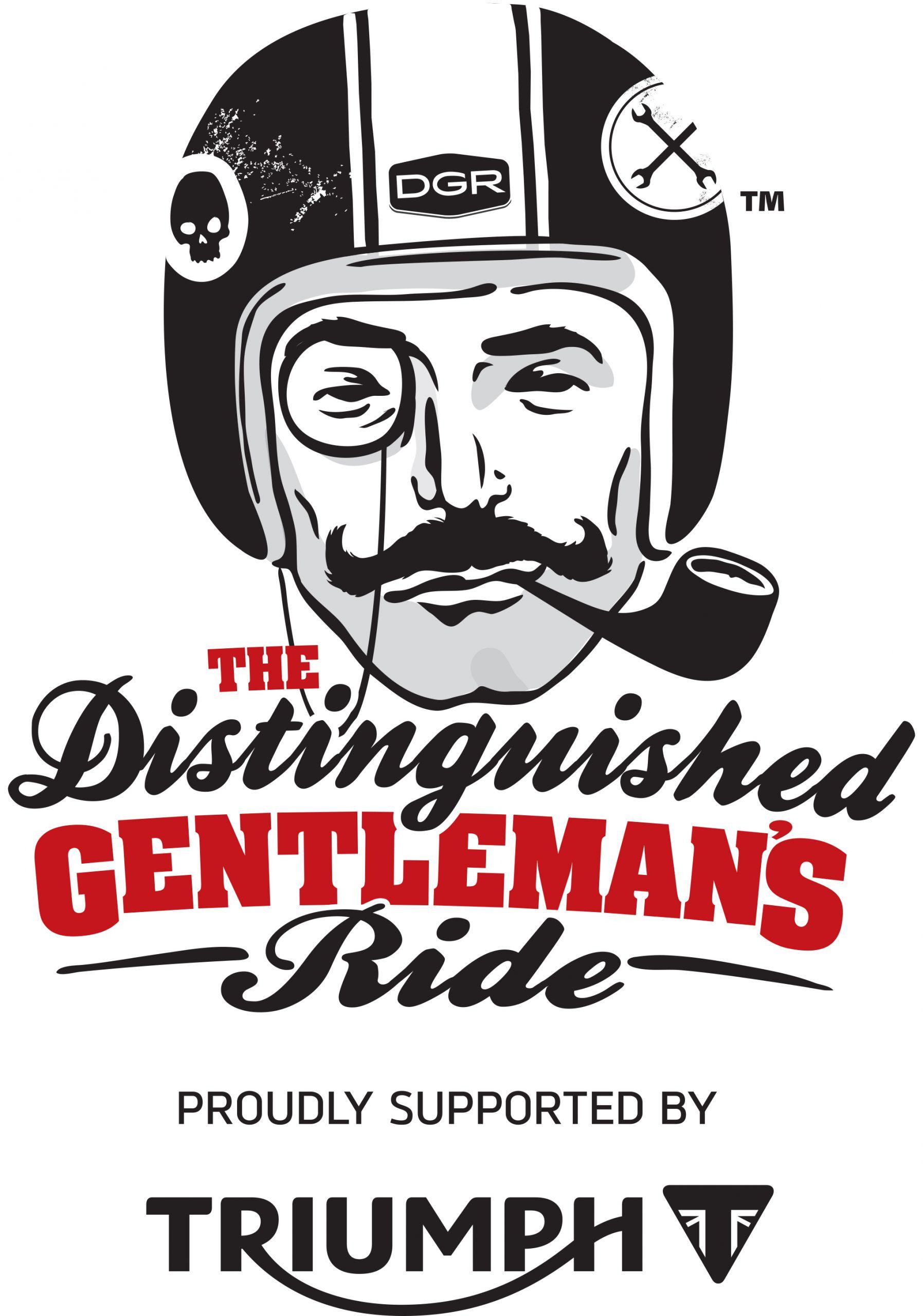 Whirlpool Garten Test Luxus 2018 Distinguished Gentlemen S Ride – San Luis Obispo Ca