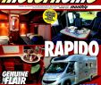 Whirlpool Garten Test Luxus Calaméo January 2010 Motorhome Monthly Magazine