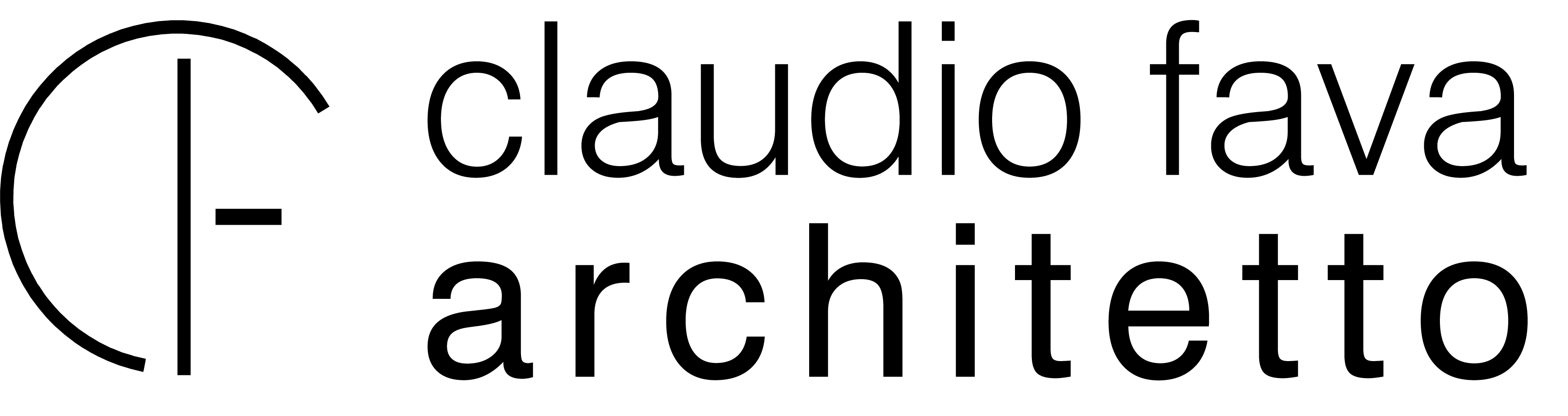 Whirlpool Garten Test Schön Magna Fringilla Condimentum – Claudio Fava Architetto