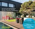 Whirlpool Garten Test Schön Schwimmbad Sauna 9 10 2019 by Fachschriften Verlag issuu