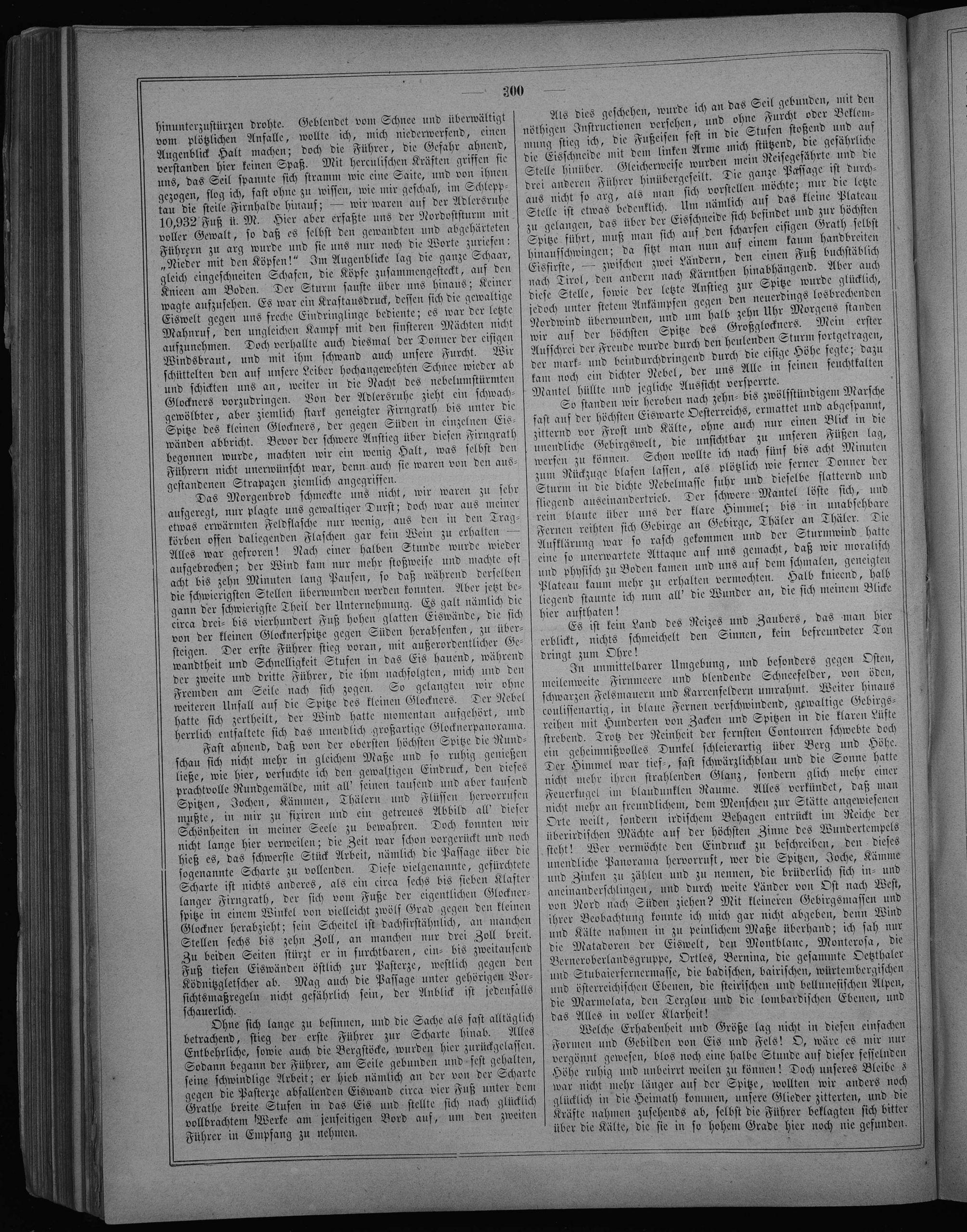 Zeitschrift Garten Einzigartig File Die Gartenlaube 1871 300 Wikimedia Mons