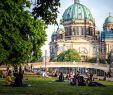 Zoologischer Garten Frankfurt Luxus Berlin Germany Travel Information