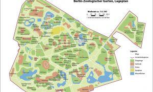 66 Elegant Zoologischer Garten Hamburg