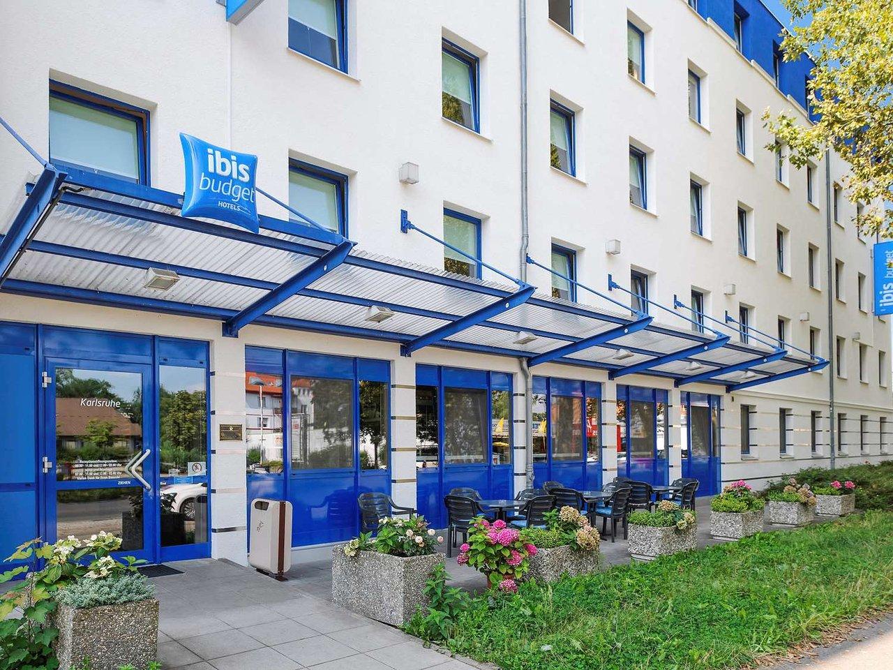 Zoologischer Garten Karlsruhe Frisch the 10 Best Hotels In Karlsruhe for 2020 From $34