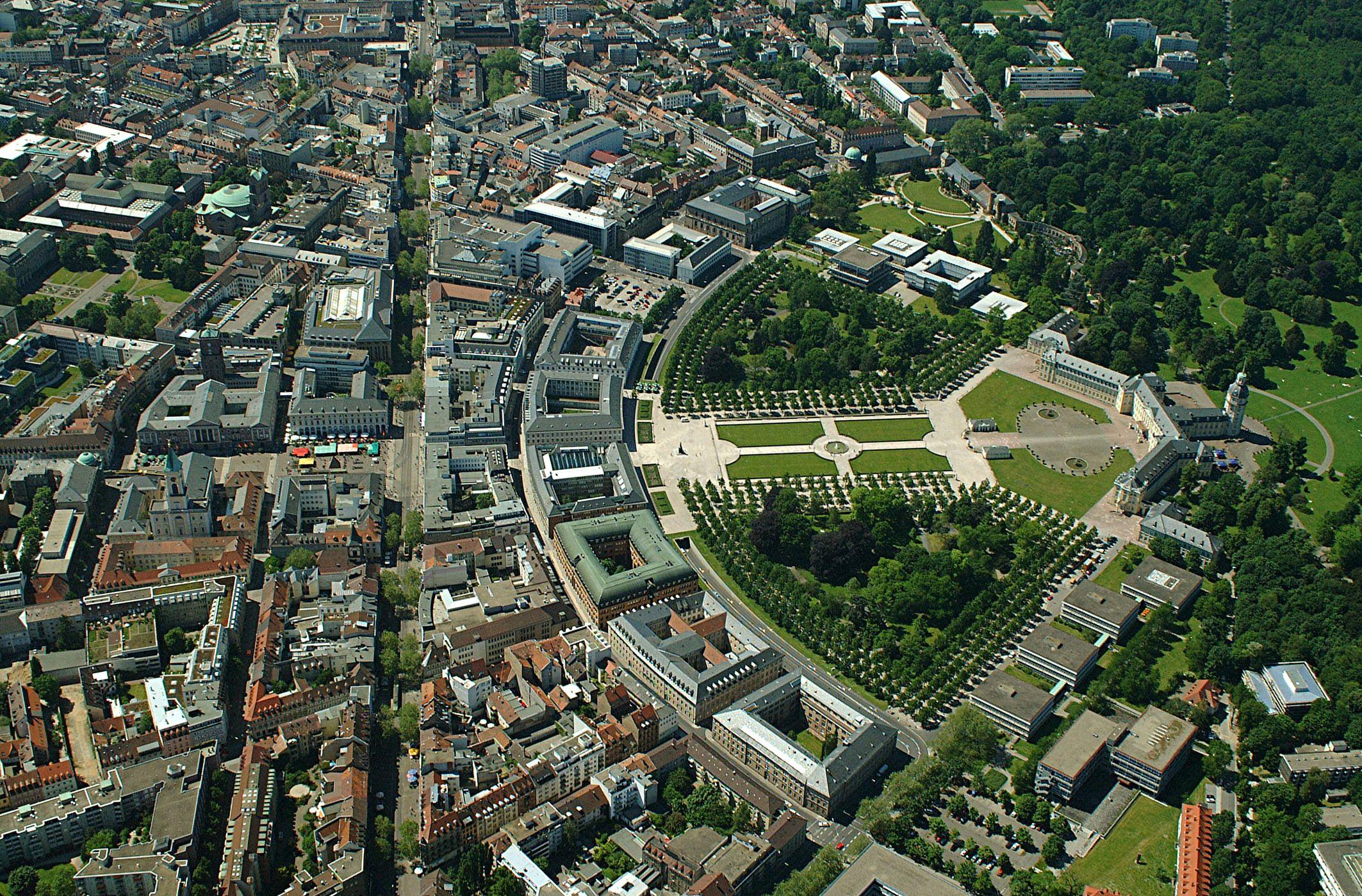 Zoologischer Garten Karlsruhe Neu Karlsruhe