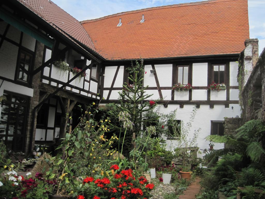 Zoologischer Garten Karlsruhe Schön Apartment Alte Kelter Karlsruhe Germany Booking